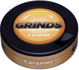 1442454864694_caramel test can.1200w