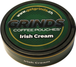 IrishCream